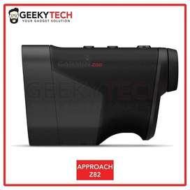 Garmin Approach Z82 - Golf Laser Range Finder - Garansi Resmi TAM