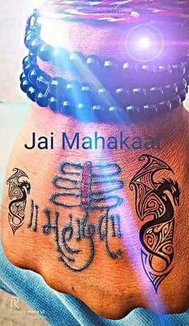 Dhani app me kamaye aur lone bhi le sakte hai
