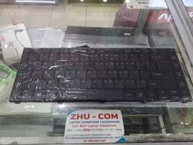 Keyboard Laptop Acer e1 431