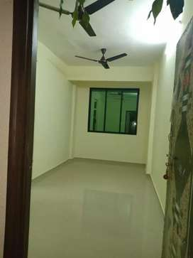 RENT FOR 1BHK ROOM GHANSOLI GAON AND ALL GHANSOLI AVAILABLE HAI