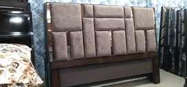 Gunjan furniture kirte nagar