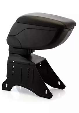 Armrest Universal Fit All Cars