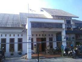 Dijual rumah tinggal di Kota Wates