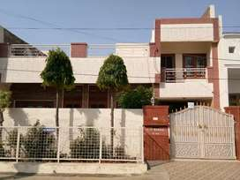 House rent sbs colony