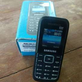 Samsung Keystone 3 Normal