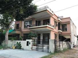 2BHK for rent in sec 69 for Rs 17000/month