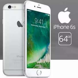 Get comes Karolbagh IPhone 6s 64gb box pack with all accessories