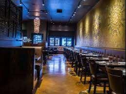 Fine Dine Restaurant for Sale or partnership