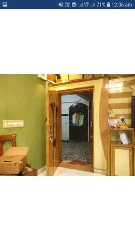 3bhk sale in vastrapur, gurukul, Satellite  4900000
