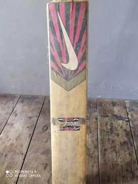 Nike bat original