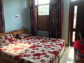Girls Pg. Braind new rooms, Feeling in home  #(2979) phace 7 mohali