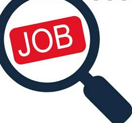 Female staff required Maharana pratap chowk bilaspur