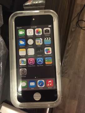 iPod Touch 5th Gen 16 GB