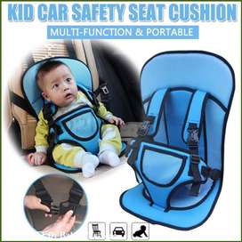 Baby Car Seat Belt, Safety Belt,  Every child is special and so should