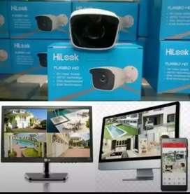 free pemasangan.. paket CCTV murah.berkualitas'bergaransi.