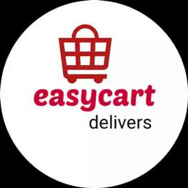 Wanted Full/Part time home delivery(M/F)Executives