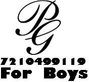 Batra PG for Boys at sector 48 & 33 with 3 meals per day and monthly