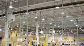 Quality / Process Control, Store, Warehouse, Distribution, Checking…..