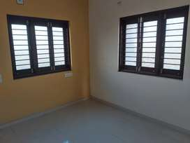 2bhk Spacious Flat Available for Rent in Adipur - J.J.ESTATE