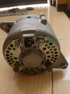 Alternator Dinamo / Ampere Toyota Kijang Grand 5K 95-96 60A