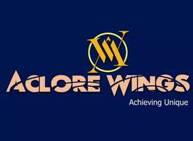 Aclore Wings Pvt. Ltd is looking for teachers from commerce background