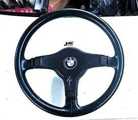 Stir MTech 1 BMW