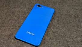16gb 2gb ram new condition urgent for sale