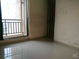 2 BHK Flat For Sale In Taloja Phase 2
