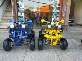 Ride For Teenagers _ Atv Quad Bike Available Online Deliver In All Pak
