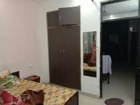3bhk ready to muv