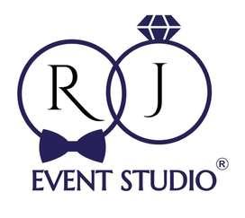 RJ EVENT STUDIO