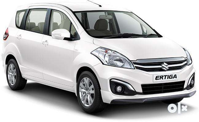 Car on rent for daily or monthly basis 0