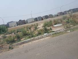 @Gmada plot% available for sale/at very cheap cost