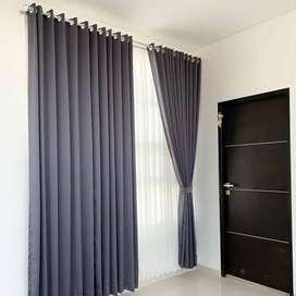 . Korden Curtain Hordeng Blinds Gordyn Gorden Wallpaper 1593ne84u4j