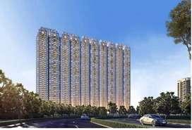 2 BHK Flats for Sale in Raymond TenX, Thane West