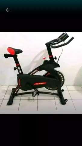 Magersari spining bike tl930