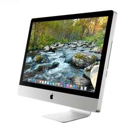 27 inch imac for Rs65000