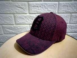 Topi Cap MLB DETROIT TIGER Original Branded
