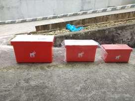 Cooler box merk Marvel berkualitas