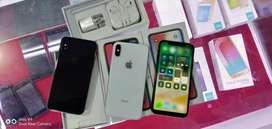iPhone X new model