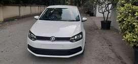 Volkswagen Polo Trendline Diesel, 2016, Diesel