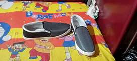 Brand new men's loafers shoe for sell