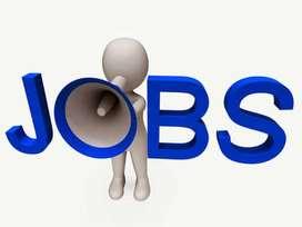 Jobs all types jobs hiring @ Bangalore