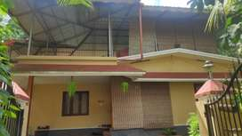 15 cent property for sale 10 km from Kottayam town.