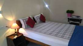 HOME STAY  MONTHLY / WEEKLY 4000 AND DAILY  750 ONWARDS