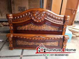 Free free free deliverie of fancy cot