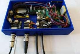 Embedded Developer