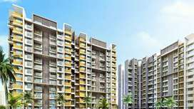 1bhk flat in ambernath east