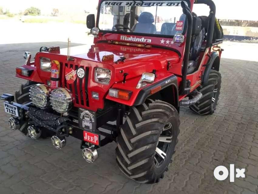 Bansal motors 0