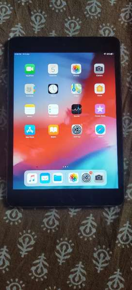 Apple i pad mini 2 32gb